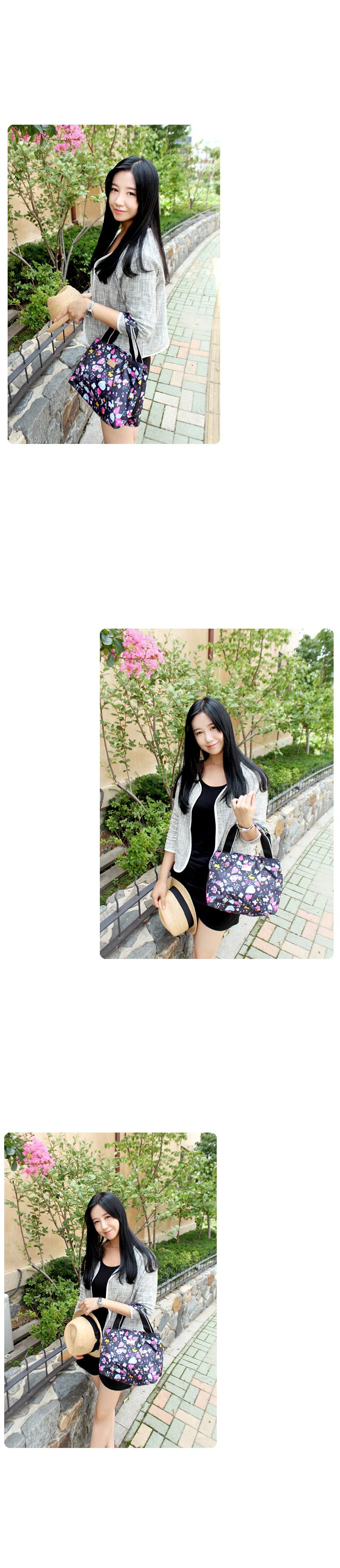 minibag no.A10349view-M