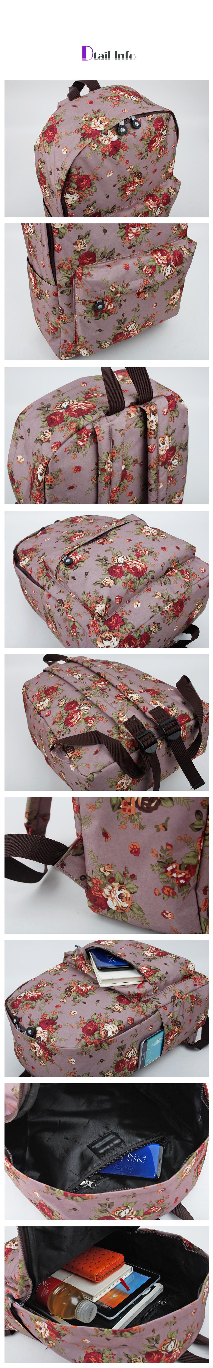 백팩,backpack