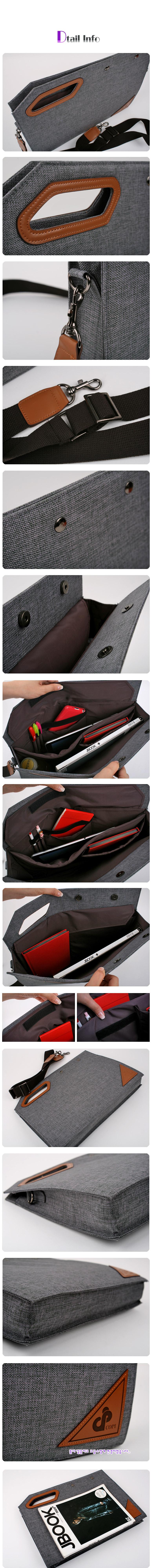 copi handbag no.C-140708view-1