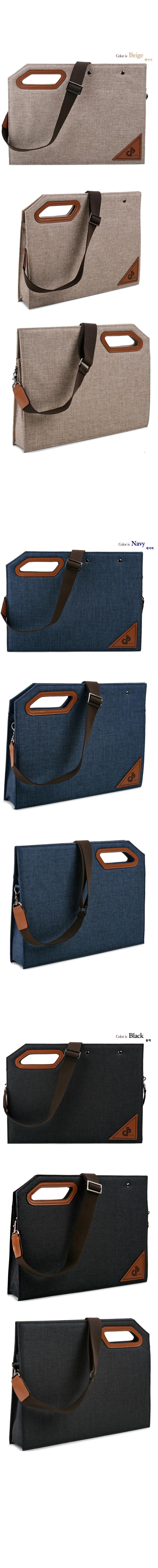 copi handbag no.C-140708view-2