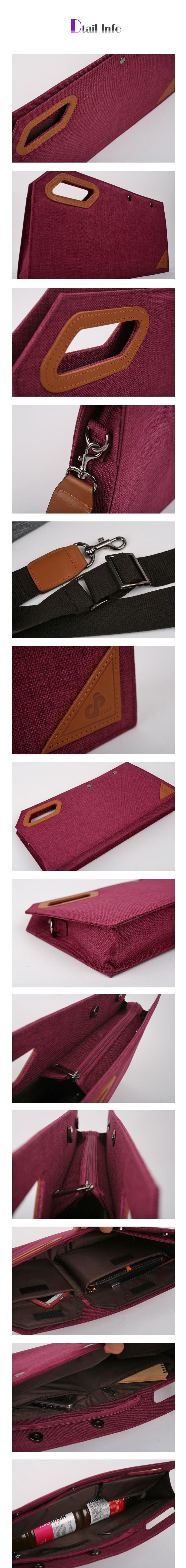 copi handbag no.C-141204view-1
