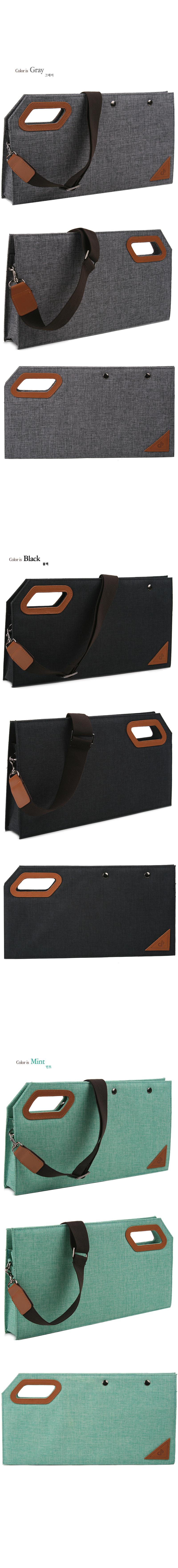 copi handbag no.C-141204view-2