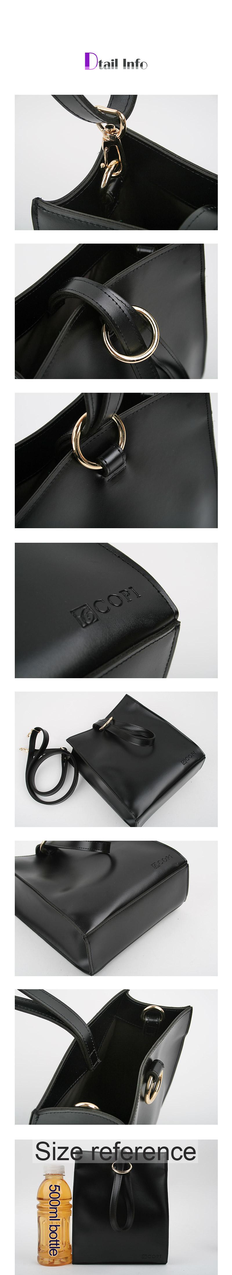 copi handbag no.C-160513view-1