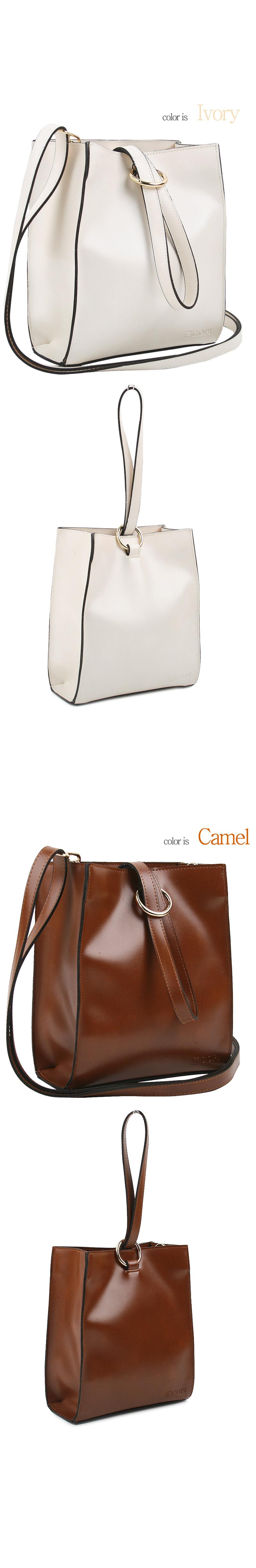 copi handbag no.C-160513view-2