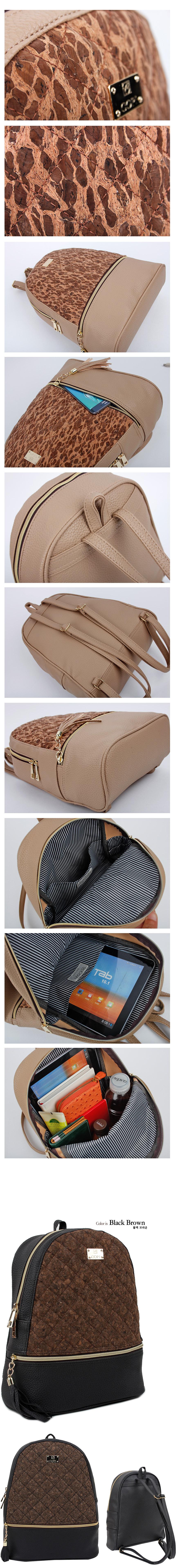 여성백백,backpack