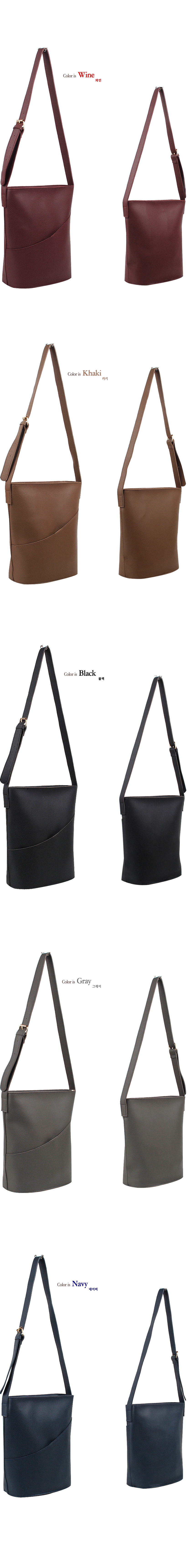 숄더&토드백,Shoulder&tote bag.