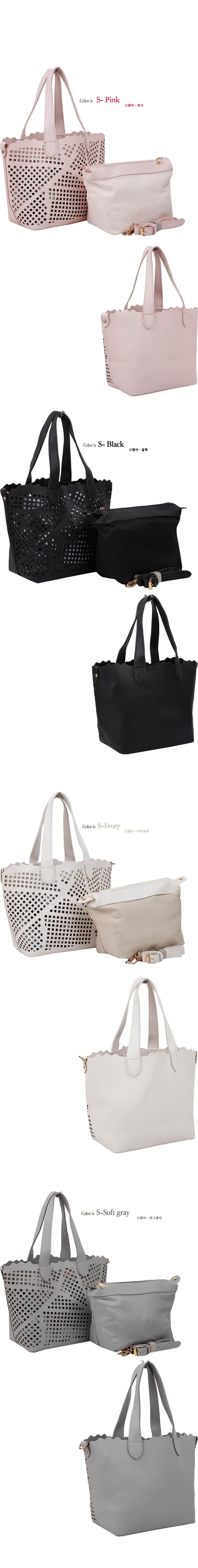 tote,handbag