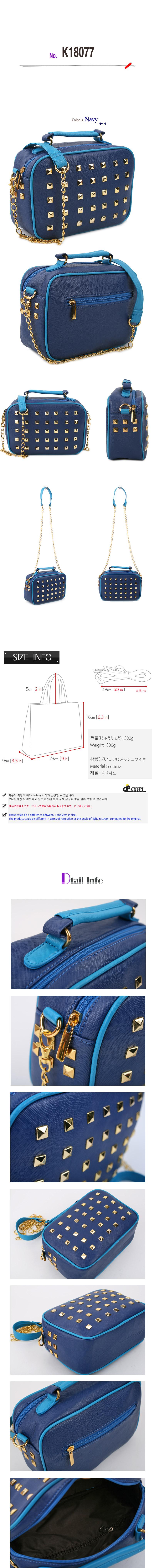 minibag no.K18077view