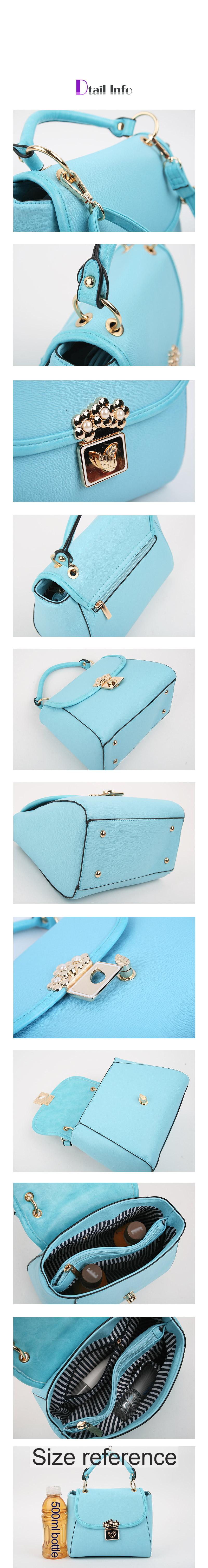 minibag no.K18517view-1