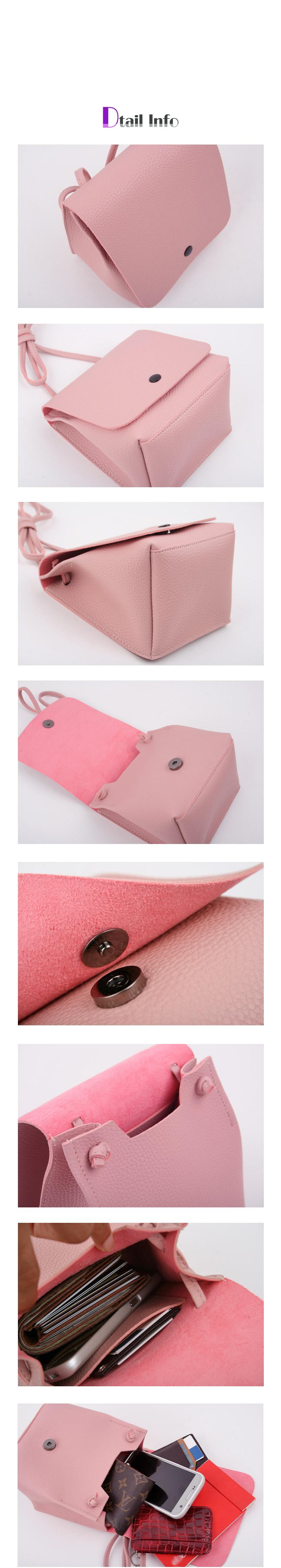 minibag no.K20800view-1
