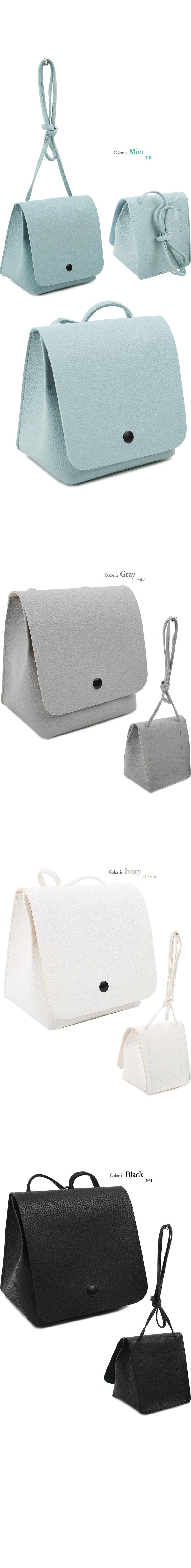 minibag no.K20800view-2