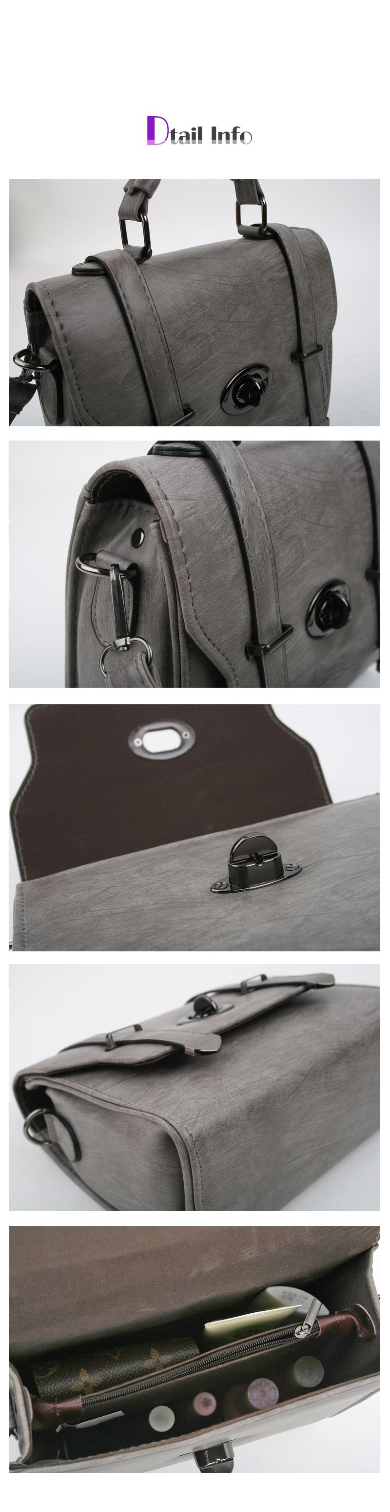 minibag no.K30810view-1