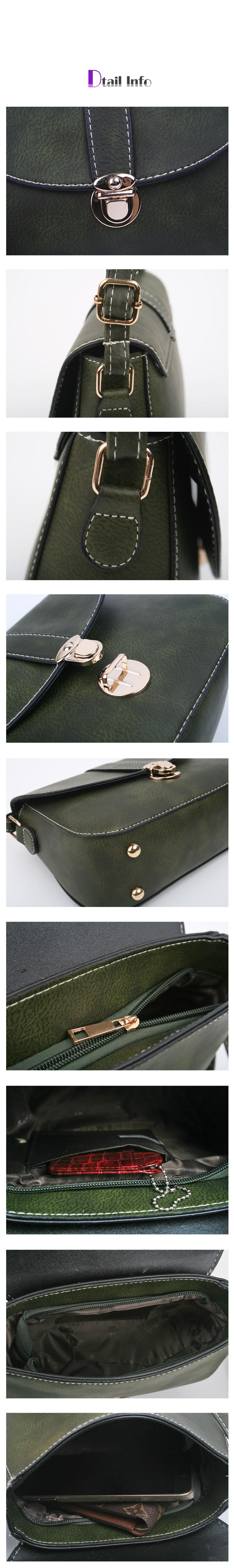 미니백,handbag