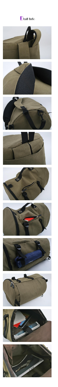 Shoulder&tote bag no.K51532view-1