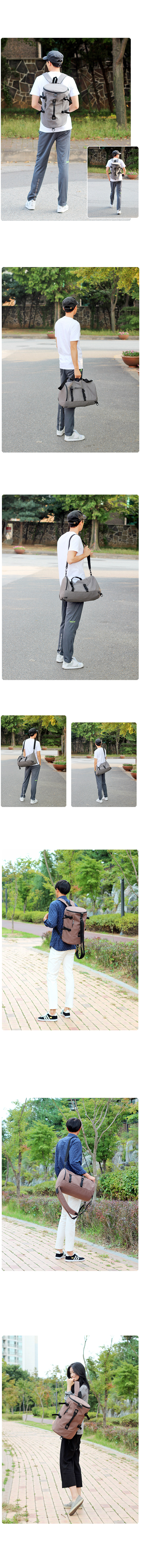 Shoulder&tote bag no.K51532view-M