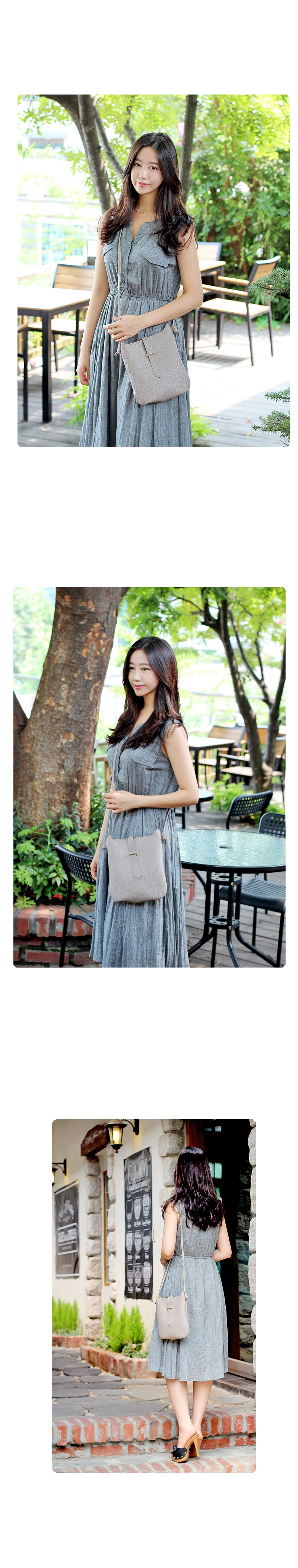 Shoulder&tote bag no.K52006view-M