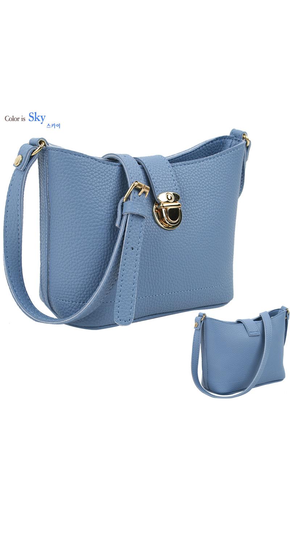 minibag no.K52252view-2