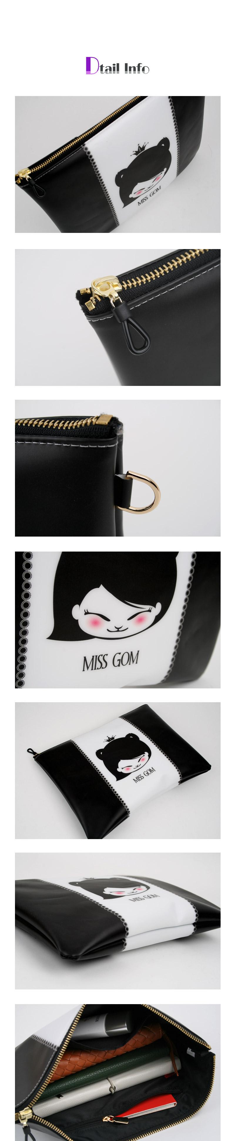 Shoulder&tote bag no.MS_BC201view-1