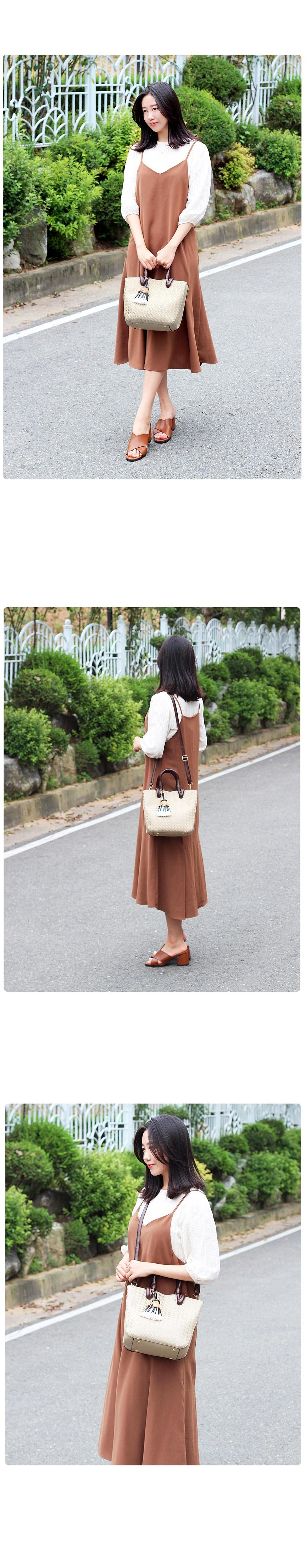 숄더&토드백,Shoulder&tote bag.