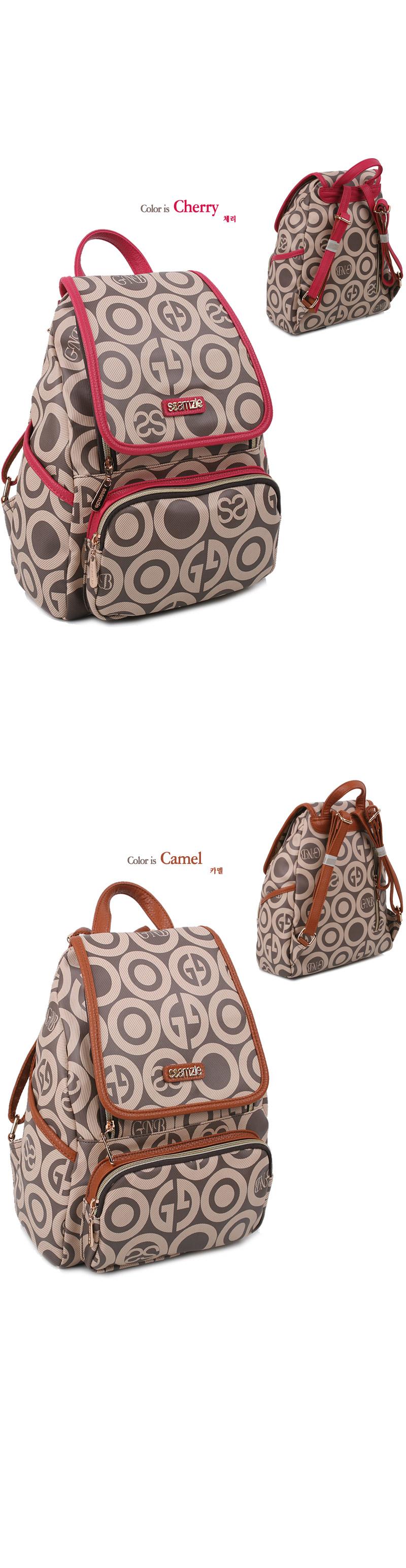 ssamzie handbag no.SSAMZIE-672view-2